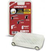 Resistência Acqua Star Ultra 7800W 220V 3065B Lorenzetti