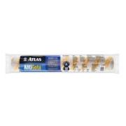 Rolo para Pintura Lã AntiGota 46cm 921/10 Atlas