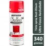 Tinta Spray Chalked Efeito Giz Vermelho Campestre Rust Oleum