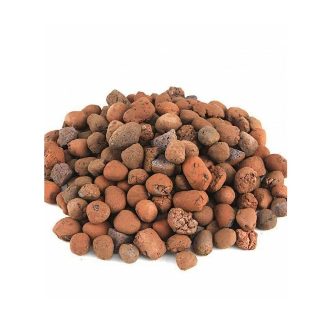 Argila Expandida 2215 50 litros 25kg