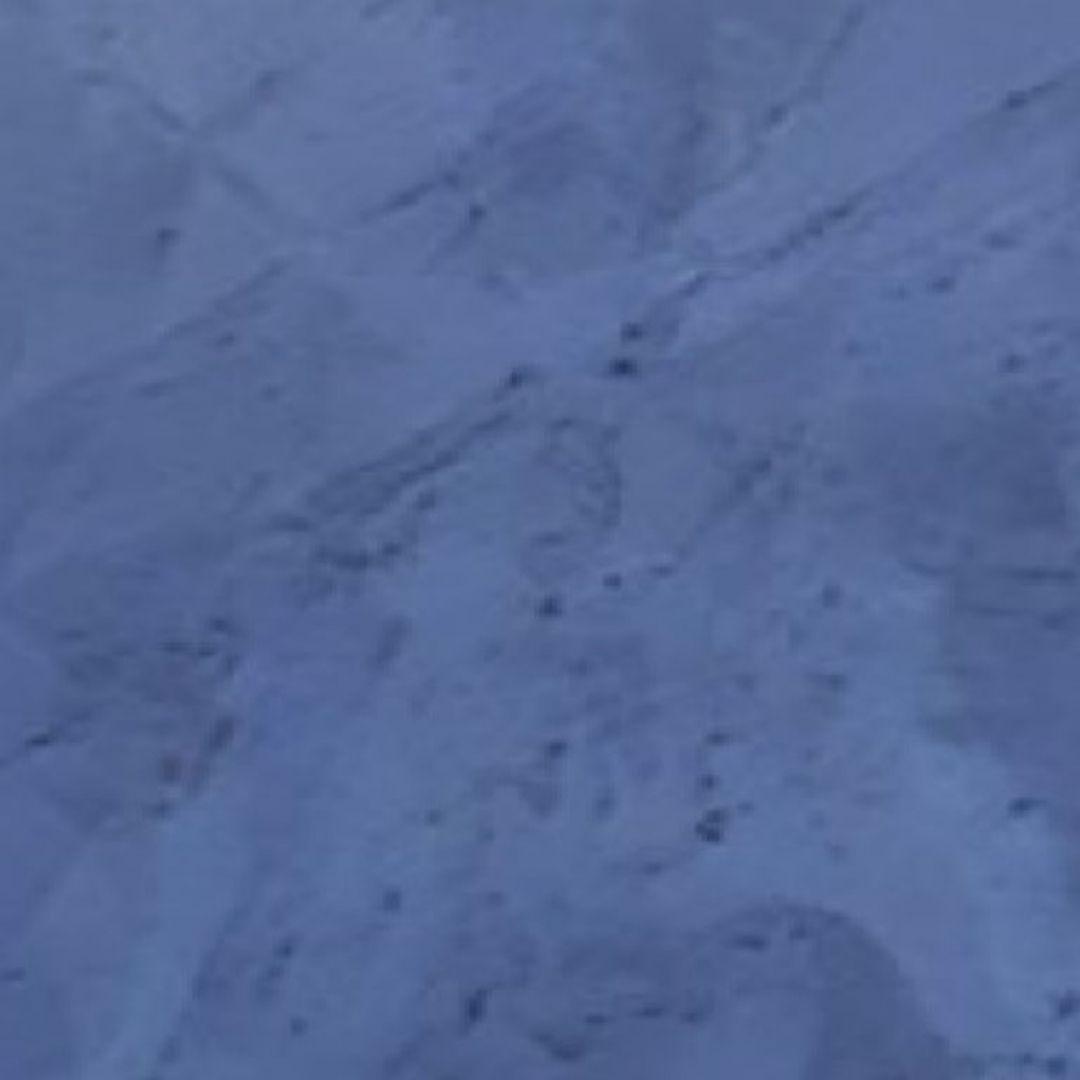 Cimento Queimado Azul Urbano 4,5kg Quartzolit
