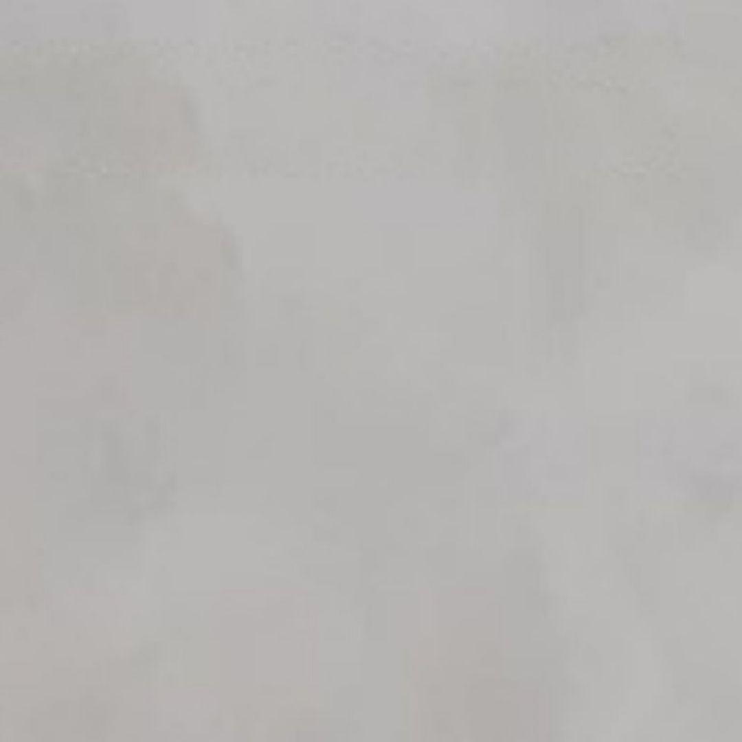 Cimento Queimado Cinza Claro 4,5kg Quartzolit