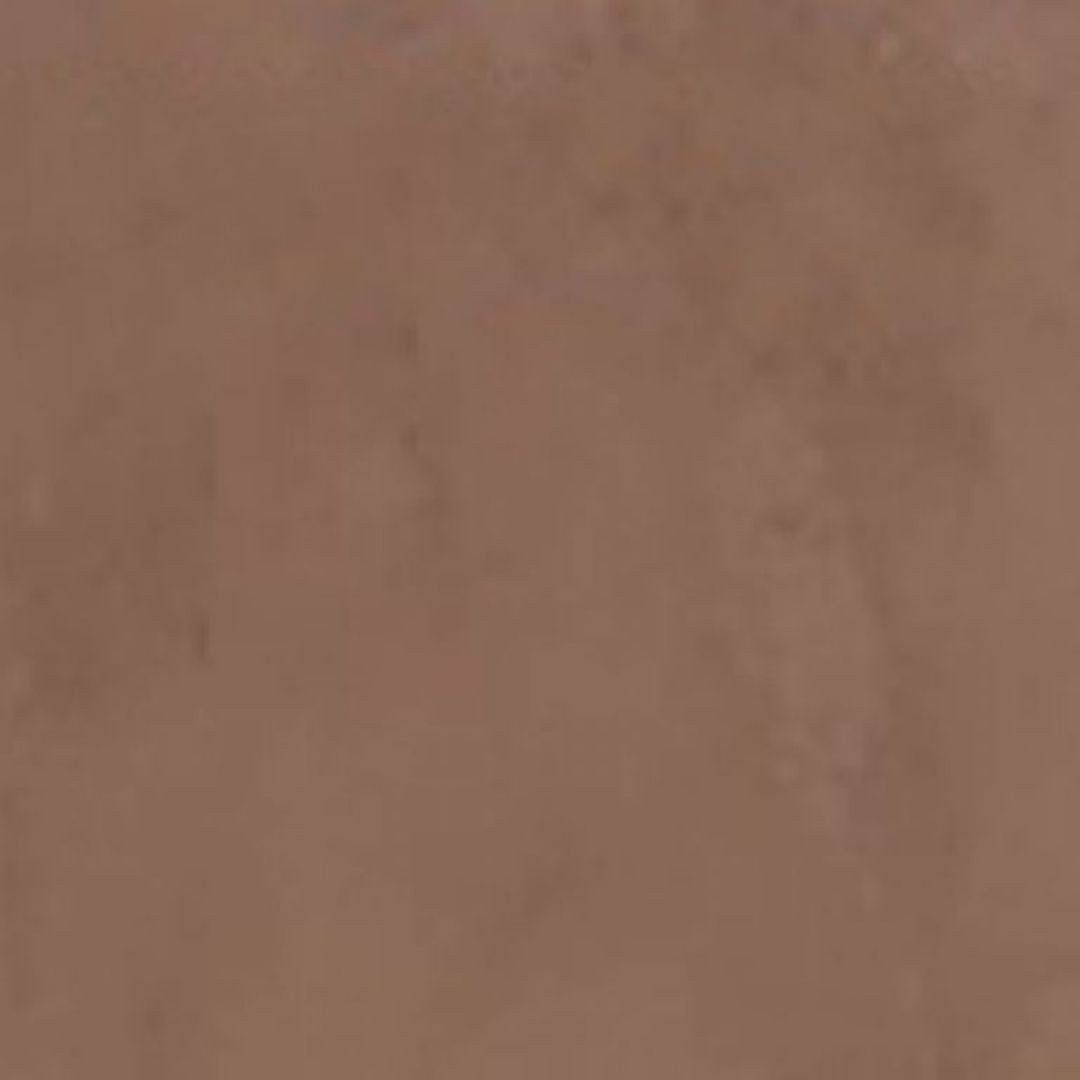 Cimento Queimado Ferrugem 4,5kg Quartzolit