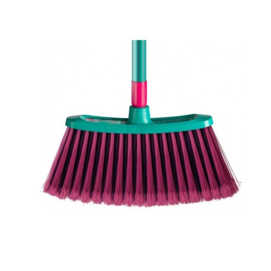 Conjunto de Limpeza 5 Peças Noviça Bettanin