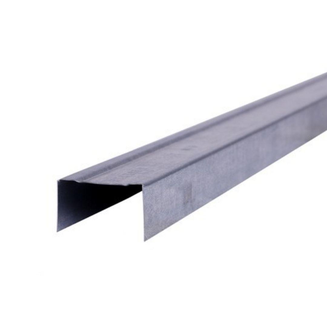 Guia para Drywall 48mm 3 metros