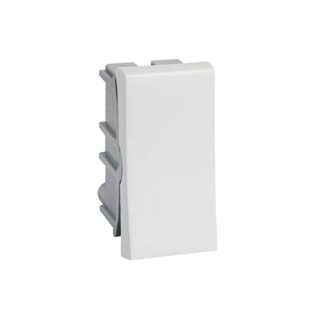 Módulo Interruptor Intermediário 612007 10A 250V Pial Plus Legrand