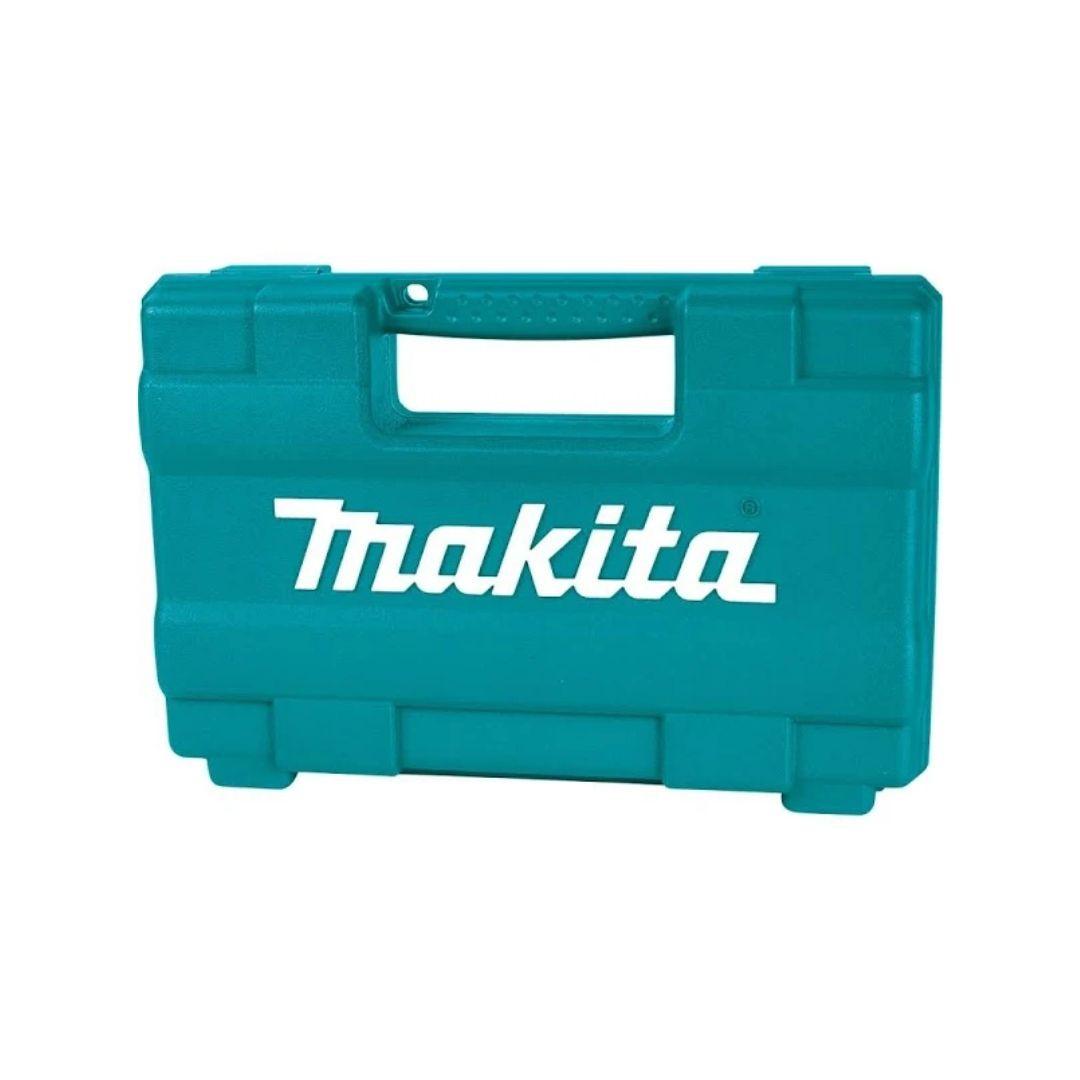 Parafusadeira Dobrável 3.6v  Bivolt DF001DW Makita
