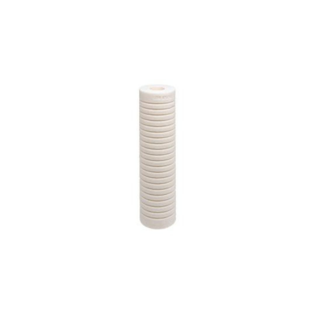 Refil Filtro Elemento Filtrante Aquaplus PP 9 3/4