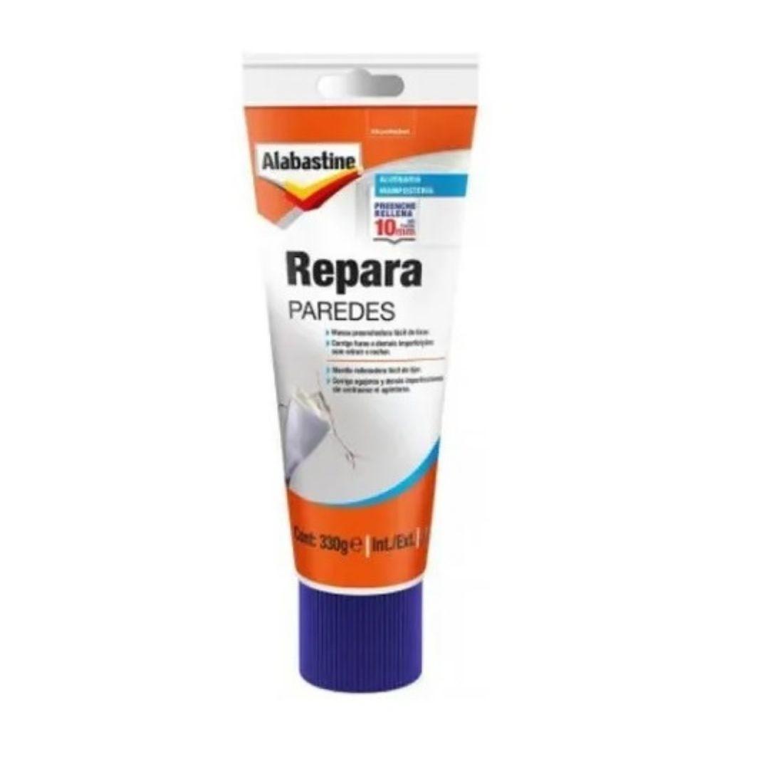 Repara Paredes Alabastine 330g
