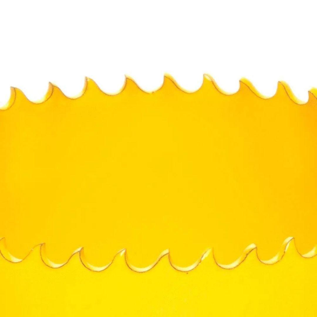 Serra Copo Deep Cut 68mm DH68MM Starret