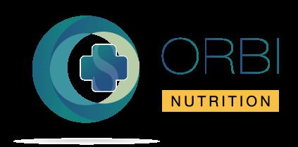 ORBI Nutrition