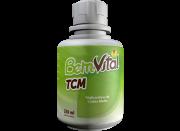 BEM VITAL TCM Frasco de 250ml
