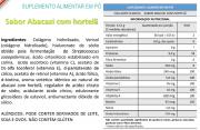 COLLAGEN SLIMCOL 300g Abacaxi c/ Hortelã - Colágeno Verisol + Ácido Hialuronico