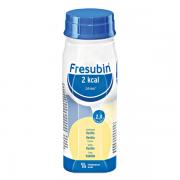 FRESUBIN 2Kcal DRINK VANILLA BR