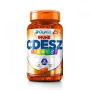 IMUNE CDESZ 60 COM