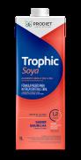 TROPHIC SOYA 1L BAUNILHA 1.2