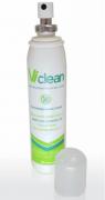 Viclean - Solução Antisséptica da Pele - 100ml