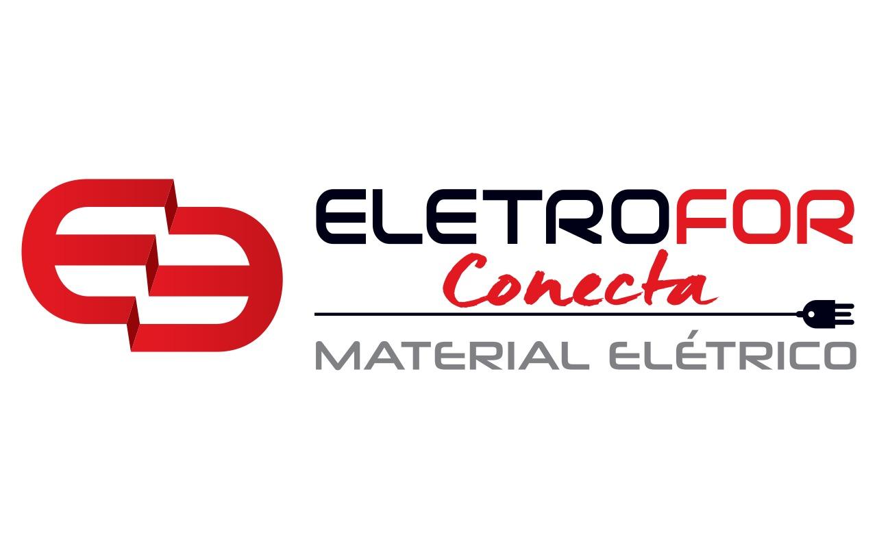 Eletrofor Conecta