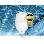 LAMPADA LED 20W BIV 6.4K KIAN