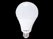 LAMPADA LED 25W BIV 6.4K OUROLUX
