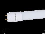 LAMPADA LED TUB 09W 6400K T8 OUROLUX