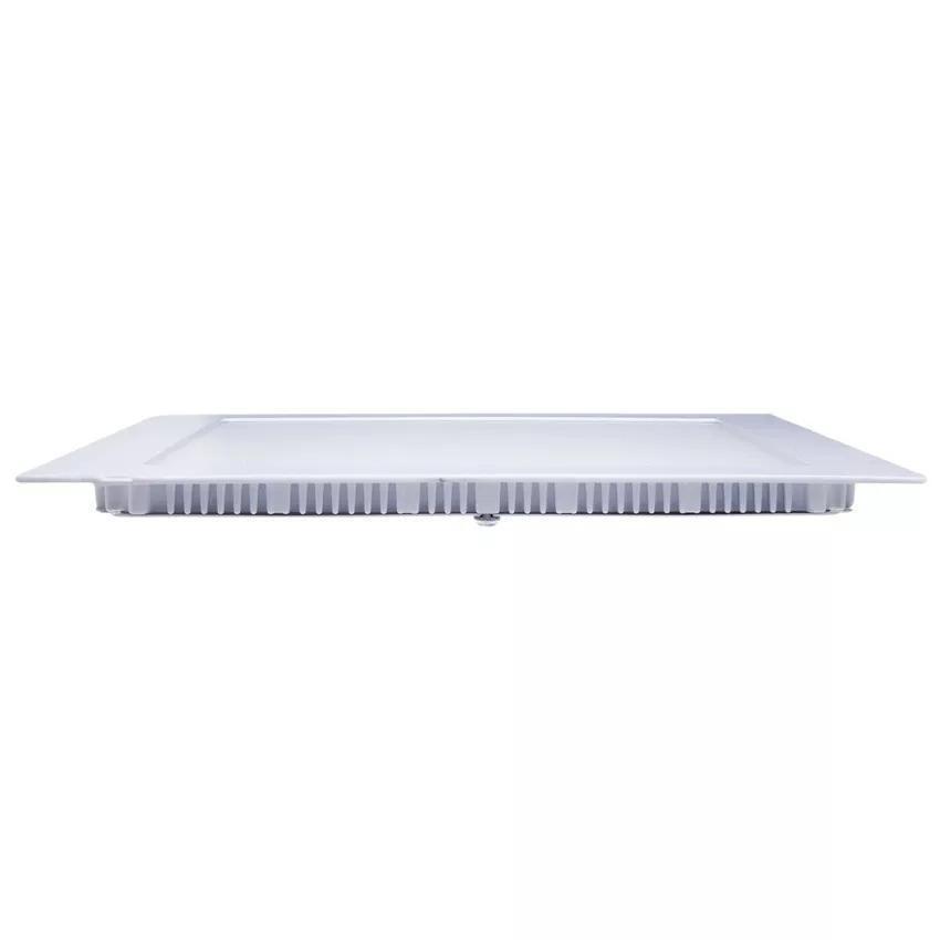 PAINEL LED EMB QUAD 24W 6K ECONOMAX