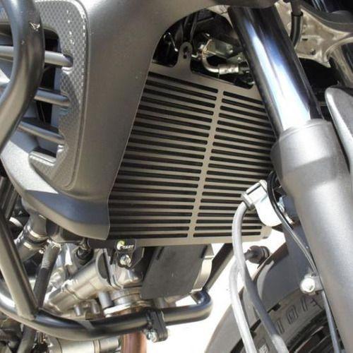 S155 Protetor De Radiador V-Strom 650
