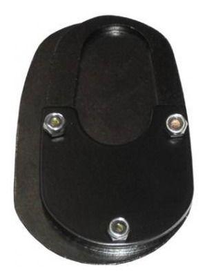 S180 Ampliador De Base Descanso Lateral V Strom 1000