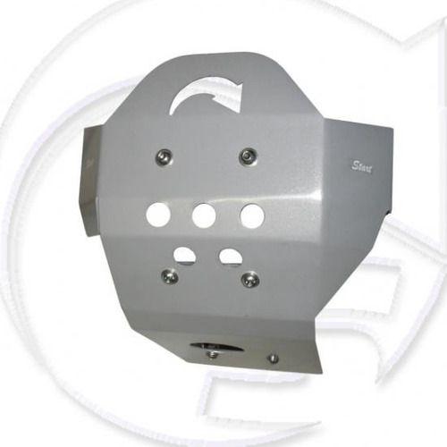 S051 Protetor De Motor Crf 250r / Crf 450r