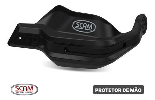 Spto383 Protetor De Mão Bmw F750 F850 R1200 R1250