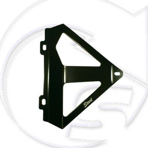 S032 Protetor De Radiador Lateral Mx Crf 250 R / X