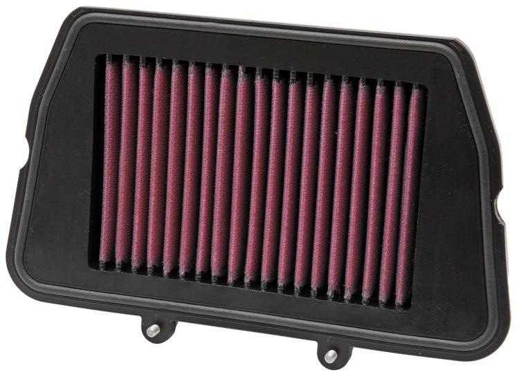 Filtro de Ar K&N TB-8011