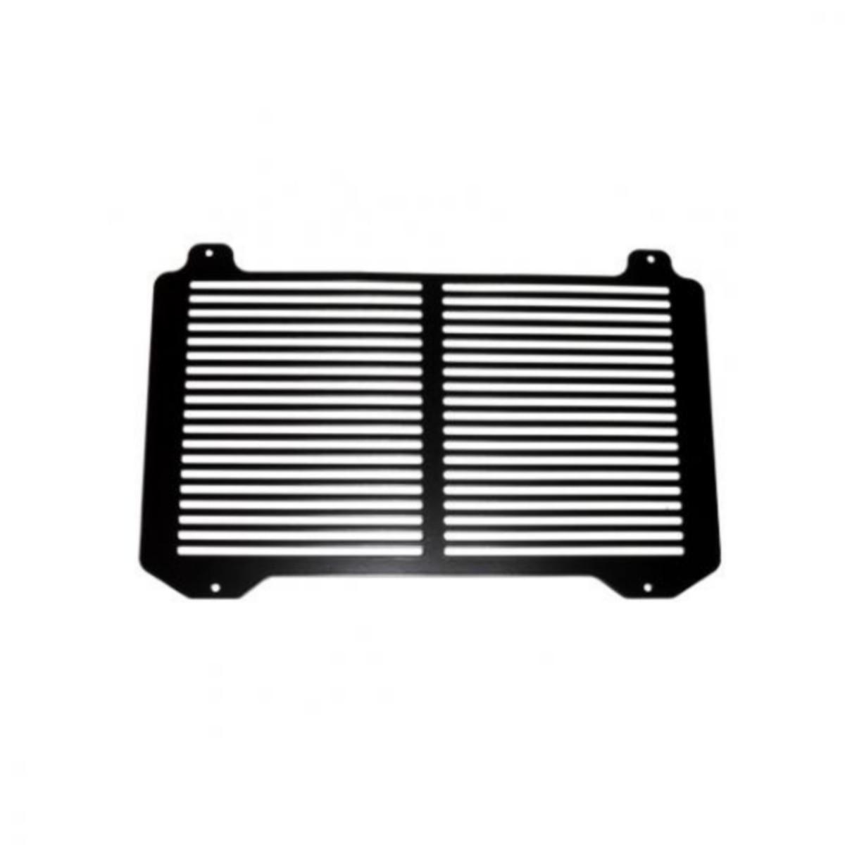 S159 Protetor De Radiador Sfv 650 Gladius 2013 a 2018
