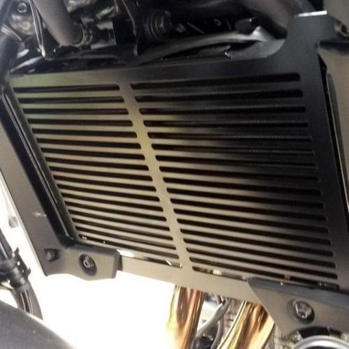 S210 Grade Frontal De Radiador Cb 500x