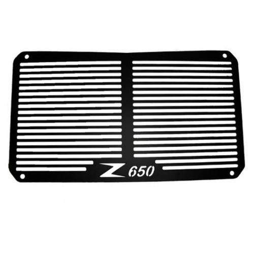 S292 Protetor De Radiador Kawasaki Z650