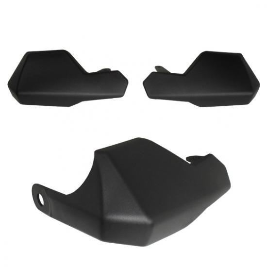 S412 Protetor de Mão CB 500X 2020 - 2022