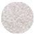 Branco Glitter