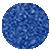 Azul c
