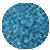 Azul Turquesa c
