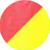 Vermelho/Amarelo