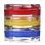 Mod5: Vermelho, Amarelo, Azul