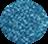 Glitter Azul Claro