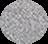 Glitter Prata Holográfico