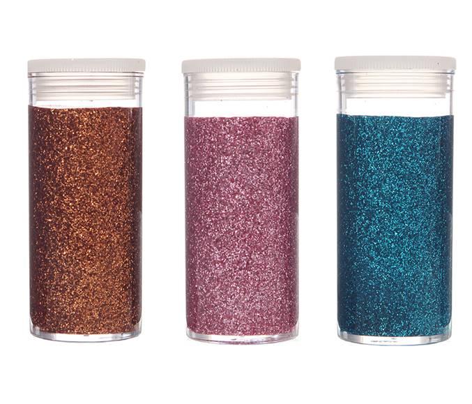 Glitter Cremoso Tubo 20g