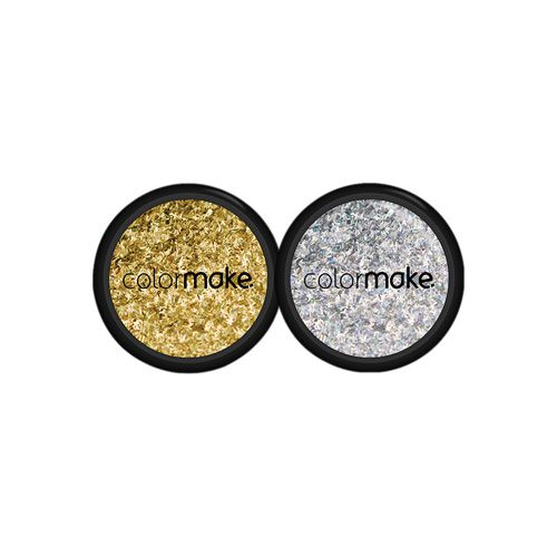 Glitter Shine Formatos - Filete