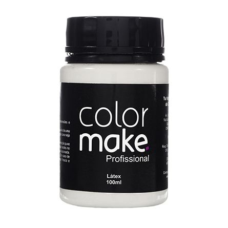 Latex Colormake 80ml