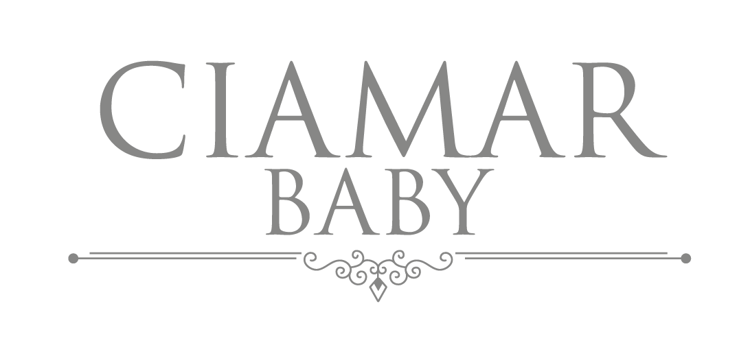 Ciamar Baby