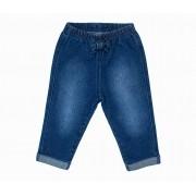 Calça Jeans Feminina 213000