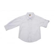 Camisa Manga Longa 306