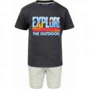 Conjunto Explore 305499